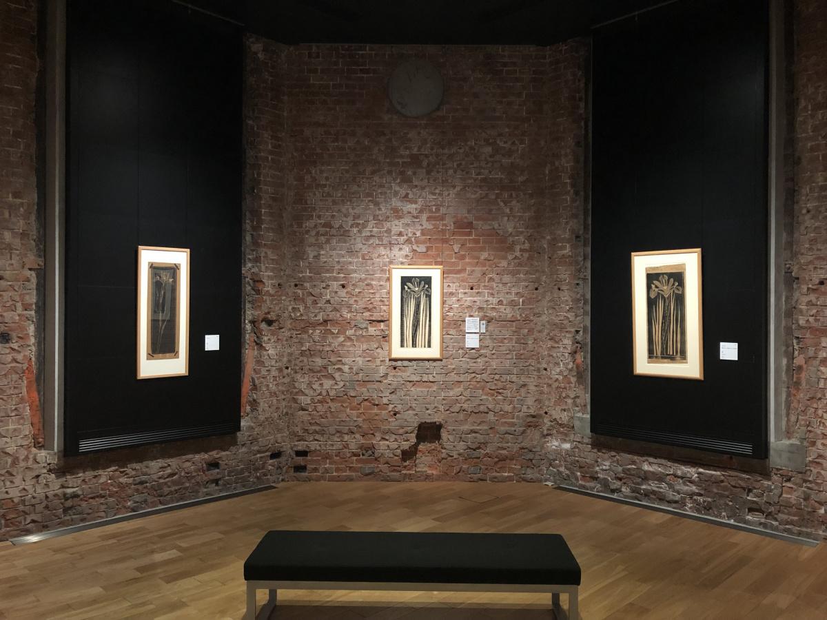 日本初となる『メスキータ』展、若きエッシャーに影響を与えた悲運の画家を知っているか?