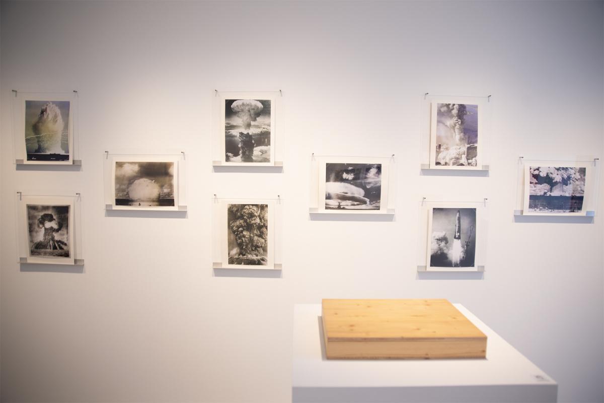 トーマス・ルフから森山大道まで、唯一無二の写真集をつくる出版社、トルーカ・エディションズに迫る。