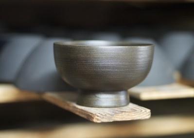 「歳の市」の品を集めた「TOSHINOICHI」展が、代官山のギャラリーオンザヒルで開かれます。
