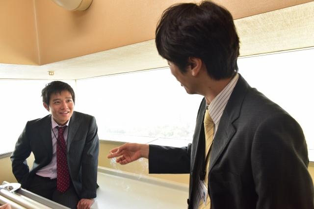 傍観者になることを許してくれない群像ミステリー、妻夫木聡と満島ひかり主演の『愚行録』が公開です。