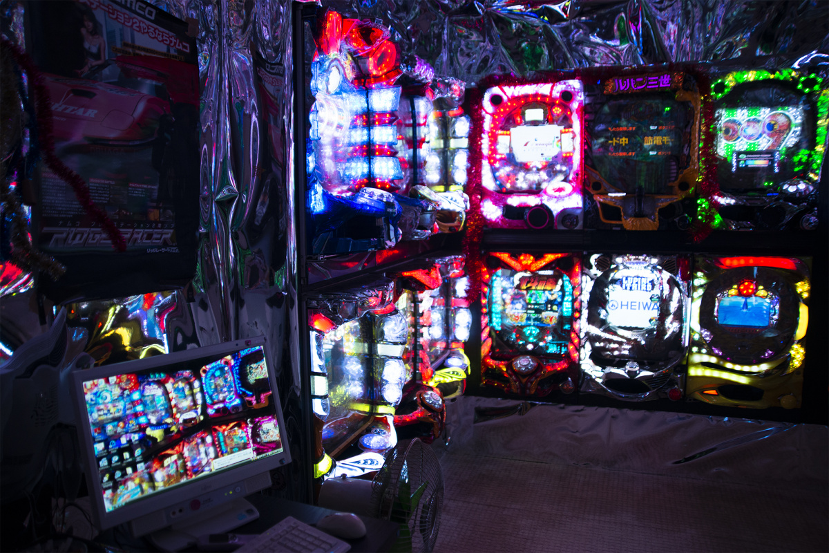 ディープな神戸で亡霊の気配におののく芸術祭、『アート・プロジェクトKOBE 2019:TRANS- 』へ。