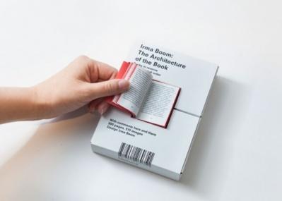 蔦屋が選ぶ、世界の美しい書籍。見て触れて手に入れる「代官山BOOK DESIGN展」