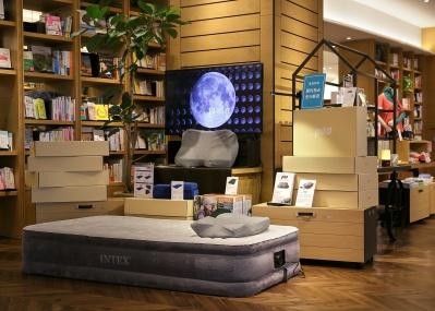 ぐっすり眠れる、特別な睡眠アイテムを教えて!