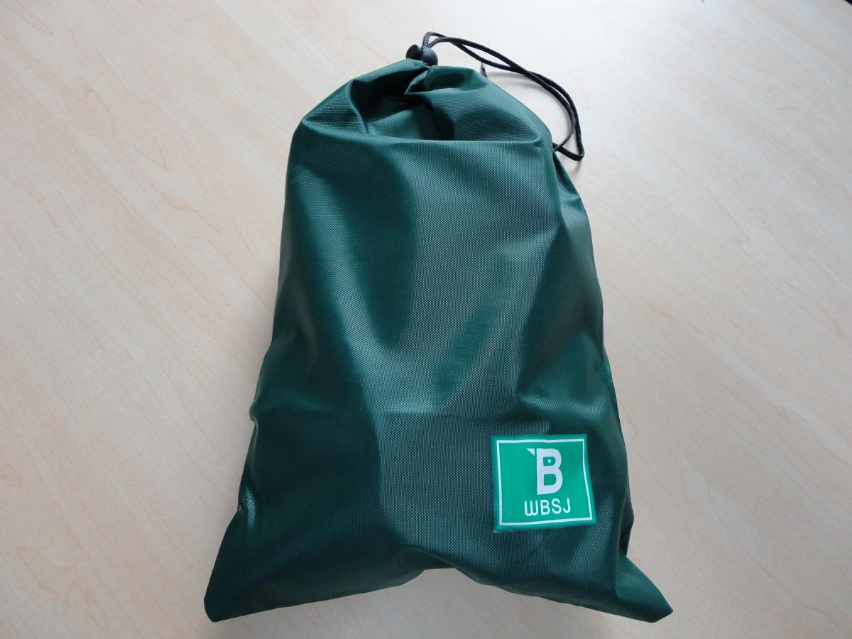 雨の日でも晴れやかな気分にしてくれる、日本ブランドがつくるレイングッズの名品5選。
