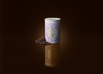 幻のコーヒー「ブルボンポワントゥ」が、年に一度の限定販売。Penの通販でも発売します。