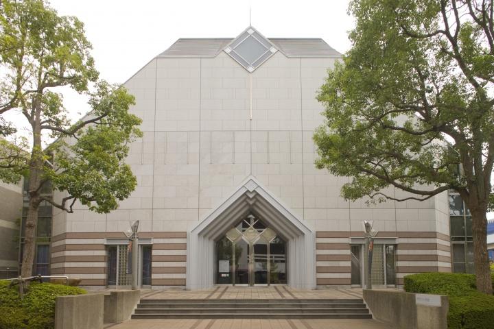 UCCコーヒー博物館が開館30周年! 30種類のメニューで奥深きコーヒーの世界を知る。