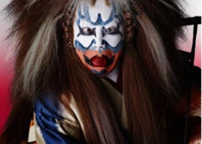 現代のポップカルチャーとして歌舞伎を発信する、「松竹歌舞伎 × ユニクロプロジェクト」