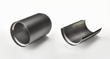 """スモールシアターは""""音""""で面白くなる! 魔法びんの技術を応用したスピーカー「VECLOS」の広がりに驚嘆せよ。"""