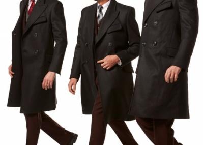 ヴィヴィアン・ウエストウッドによる、「ヴァージン アトランティック航空」の制服が大評判!