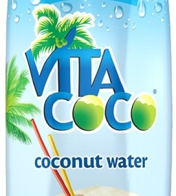 ココナッツウォーター全米No.1シェア「ビタココ」の、ココナッツオイルが日本に本格上陸。