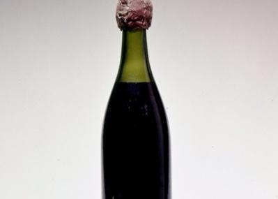 知れば知るほどおいしくなる? ワインの大規模展覧会が国立科学博物館で開催。