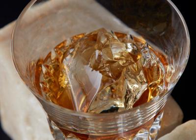 2019年にリリースされた、いま飲むべき5本の厳選ウイスキー