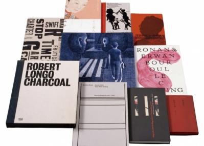 美しくて楽しいデザインの書籍が、印刷博物館に大集合しています!