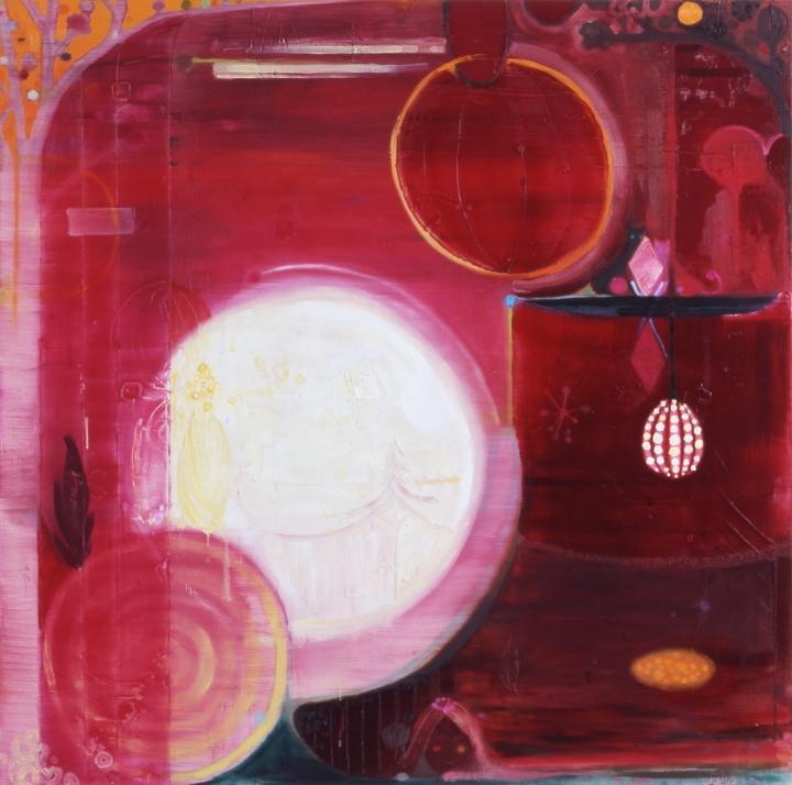 紙くずやゴミ箱も作品に!? 現代美術作家・山本桂輔が生み出す不思議な世界に迫ります。
