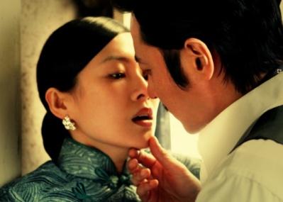 """チャン・ツィイーを""""落とした""""気分になれる、何とも気持ちいい映画『危険な関係』。"""