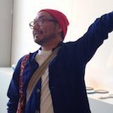 Hisashi IKAI