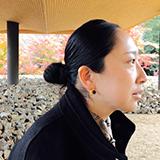 Masako Taira