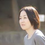 Naoko Aono
