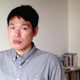 Takahiro Tsuchida