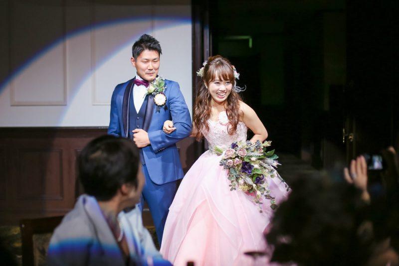 結婚式 お姫様 かわいい