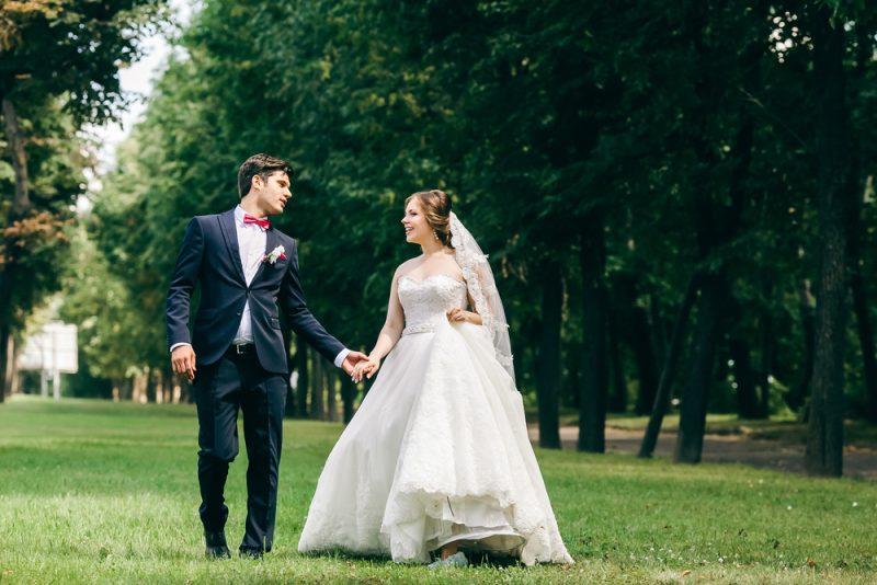 春 結婚式 注意点