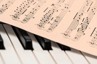 結婚式・披露宴のシーン別おすすめのクラシック曲