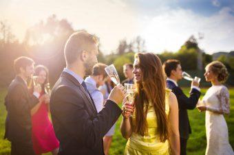書き直し!?婚姻届の書き方ってどうしたらいいの?