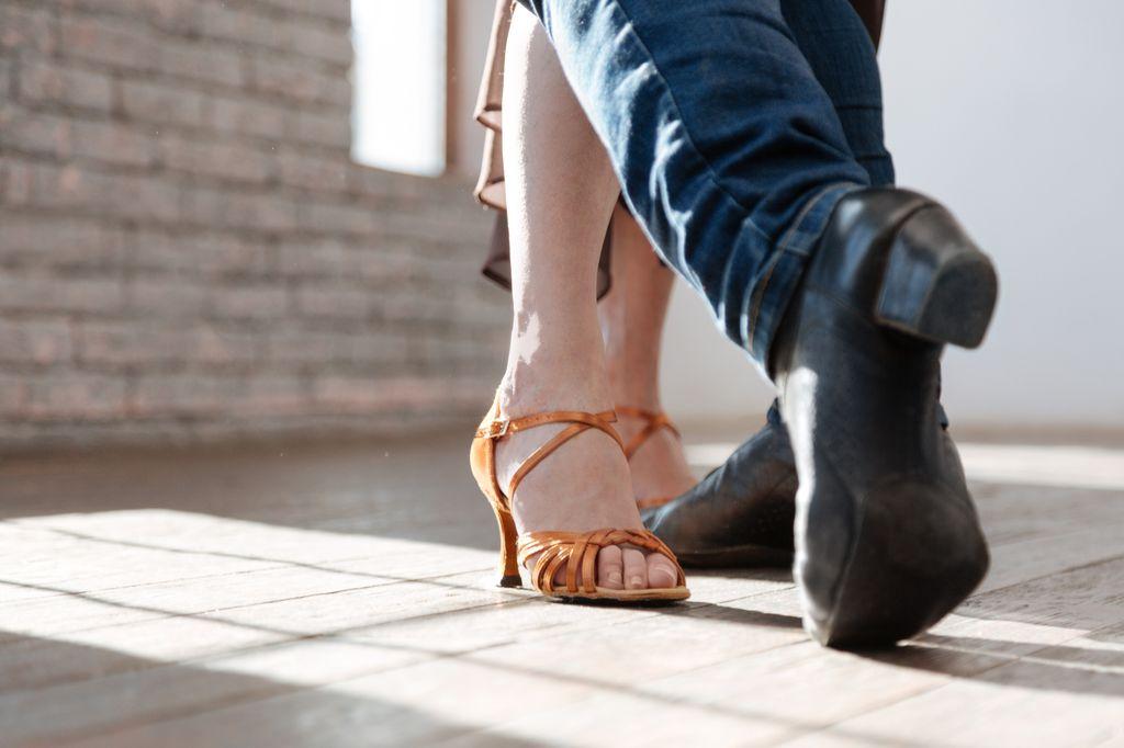 サルサダンス とは 都内 おすすめ 教室