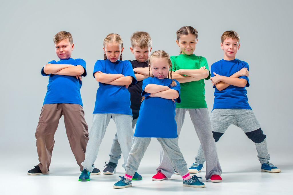 ヒップホップ ダンス とは 都内おすすめスクールも ゼヒトモ