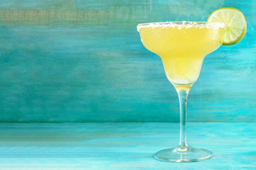 レモン ジュース カクテル