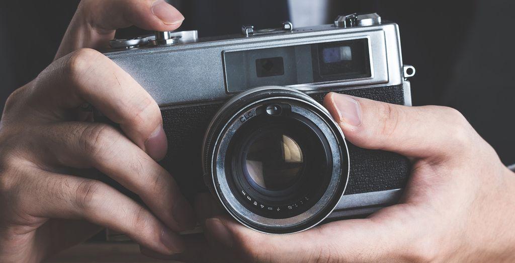 結婚式 カメラマン 写真 フォトグラファー 記念日 冠婚葬祭 写真撮影 ゼヒトモ