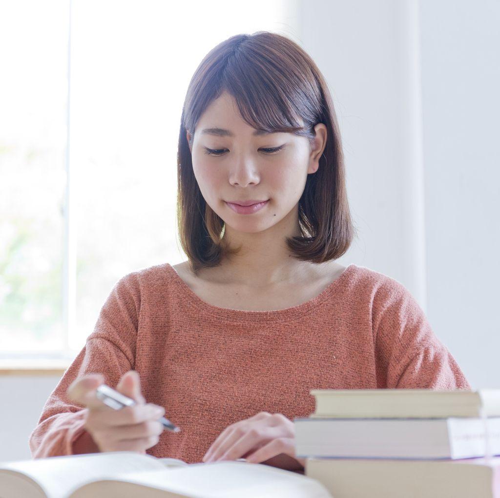 英検 履歴書 書き方 TOEIC 英語学習 英語の先生 資格 試験 英会話 ゼヒトモ zehitomo