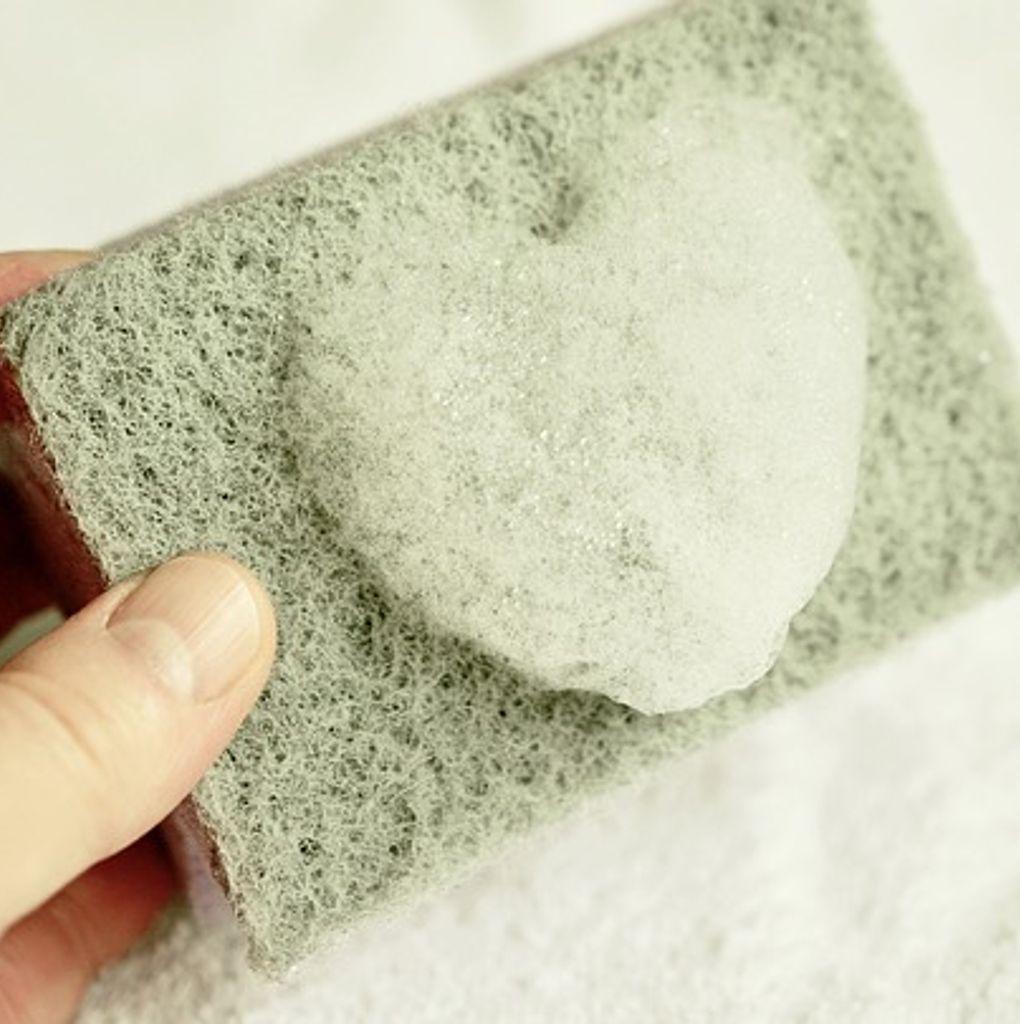 お風呂 洗剤 お風呂掃除 ハウスクリーニング ゼヒトモ zehitomo