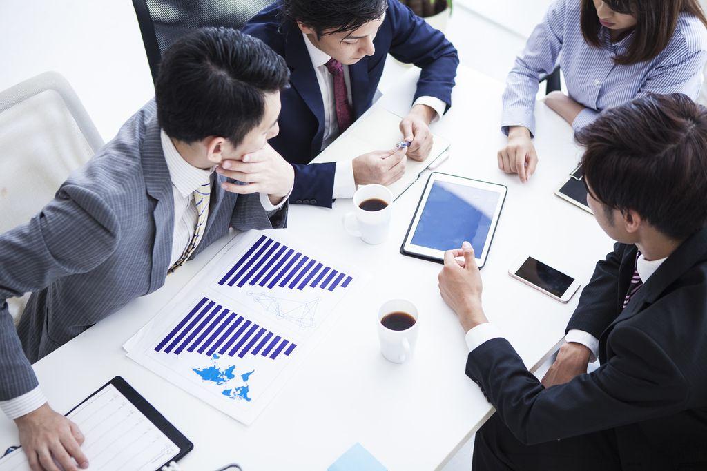小規模事業者持続化補助金 とは ゼヒトモ zehitomo 中小企業 個人事業主 補助金