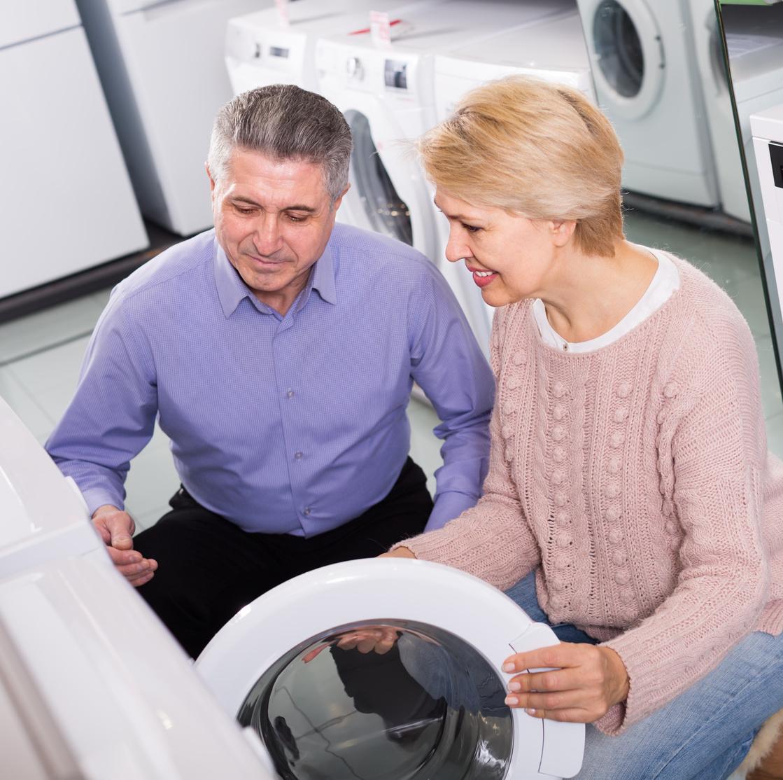 洗濯 引き取り 機 電機 ヤマダ ヤマダ電機の洗濯機下取り条件とは?