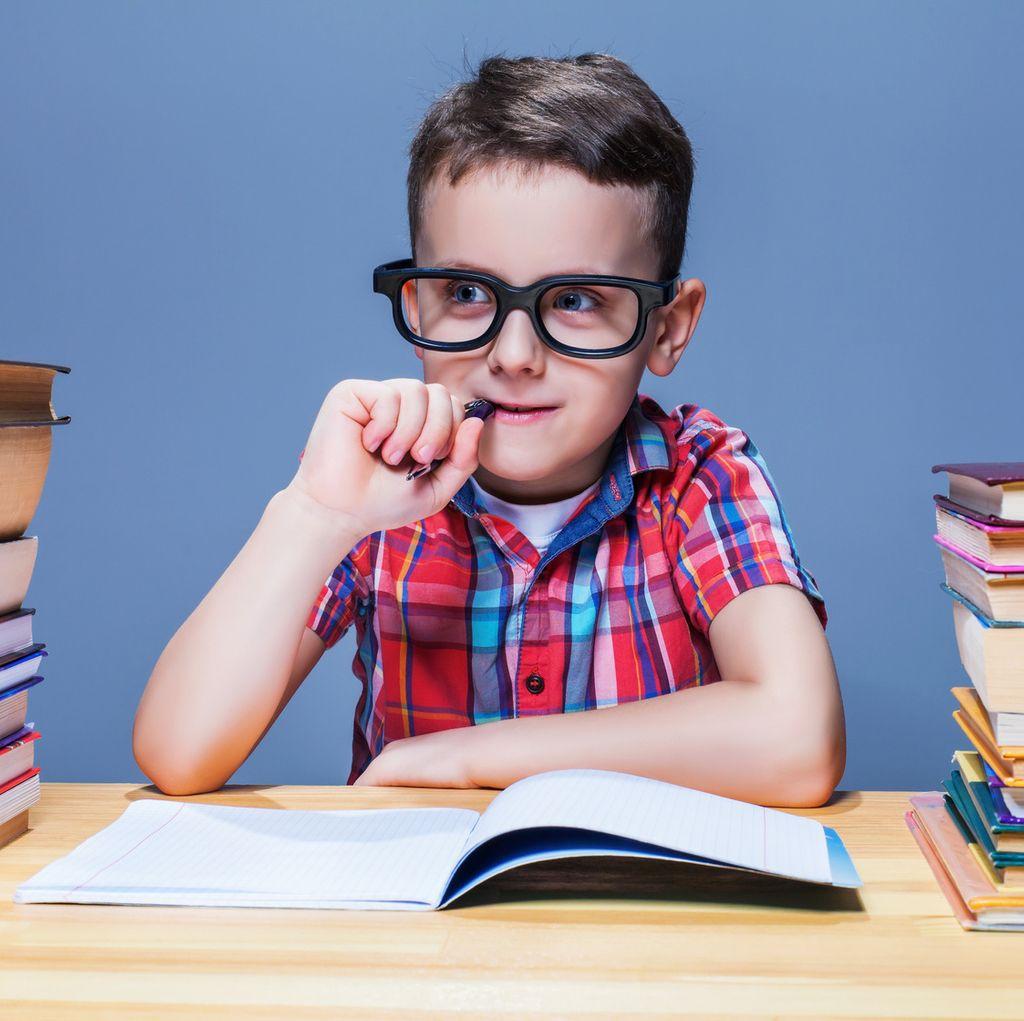 英会話 コツ 上達 学習方法 上達方法 できるようになる 英語学習 家庭教師 勉強法 英語の先生 ゼヒトモ zehitomo