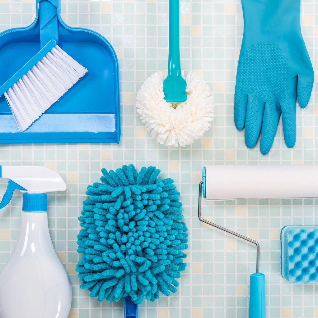 風呂釜 掃除方法 ハウスクリーニング ゼヒトモ zehitomo