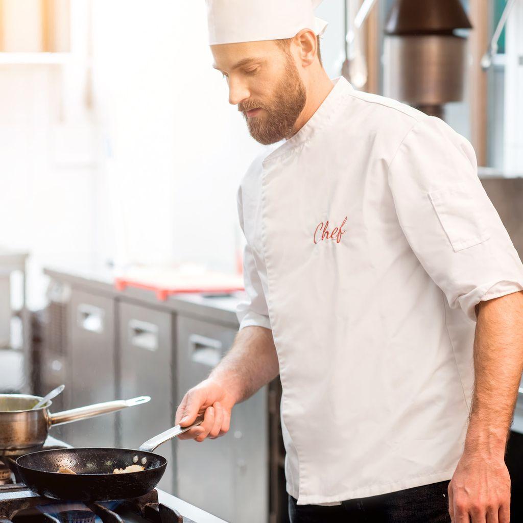 炊飯器 レシピ 簡単 手軽 おかず ケーキ 献立 ケータリング 出張料理人 ゼヒトモ zehitomo