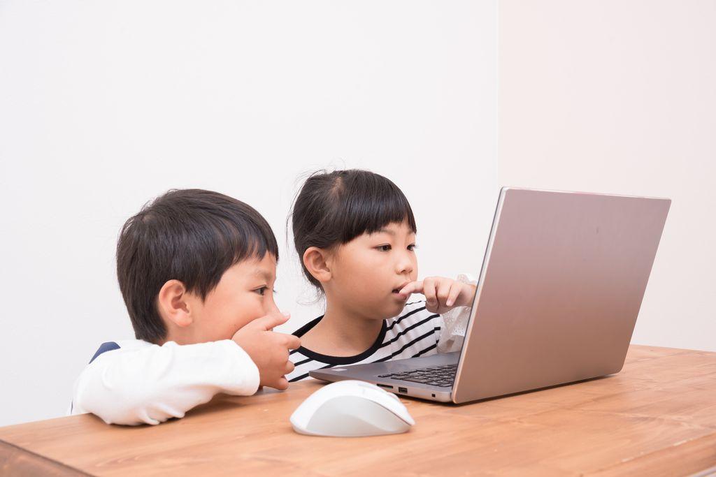 パソコン 資格 プログラミング講座 MOS試験 Zehitomo