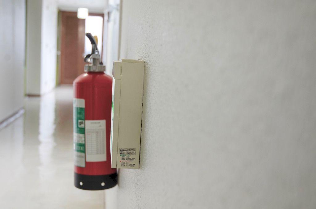 消火器 処分 処分方法 リサイクル Zehitomo 不用品回収業者 不用品回収