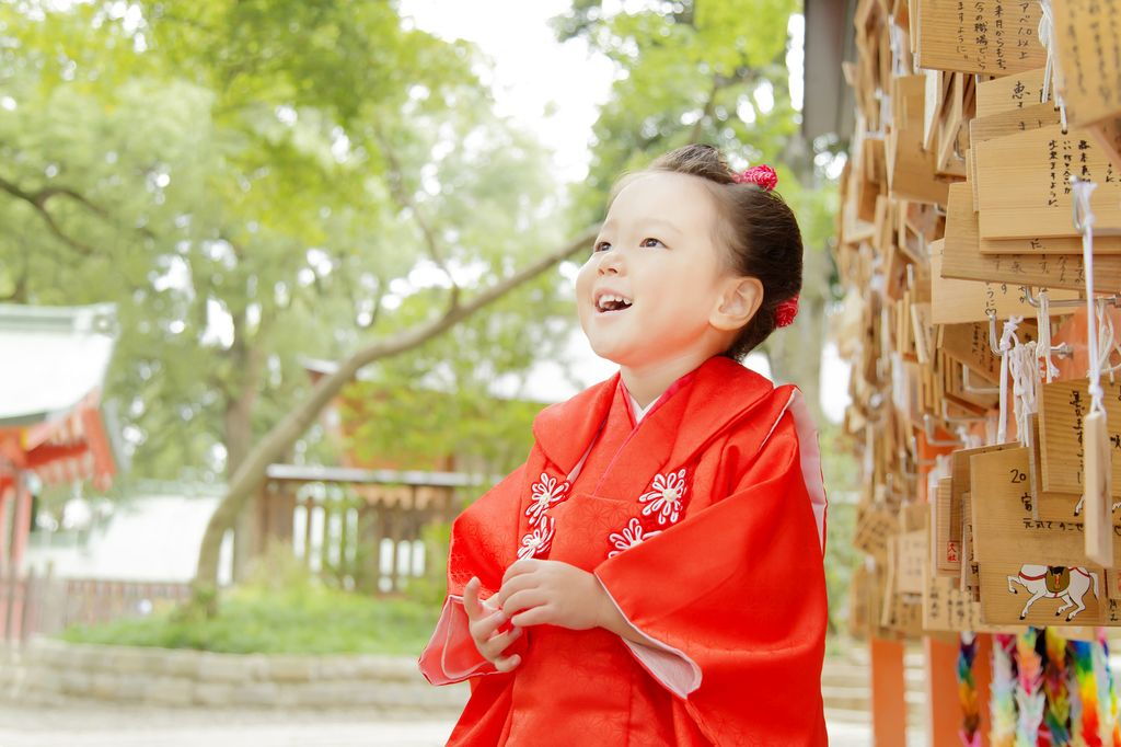 赤ちゃん 写真 写真撮影 フォトグラファー カメラマン 出張撮影 Zehitomo