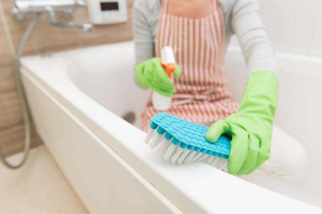 毛布 洗い方 Zehitomo