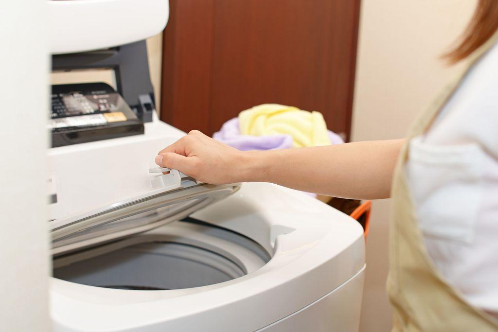 ぬいぐるみ 洗濯機 手洗い 洗い方 Zehitomo