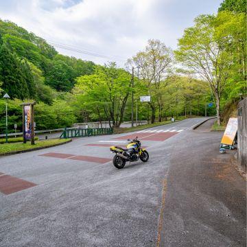 gijinkunさんが投稿した愛車情報(GSX1400)