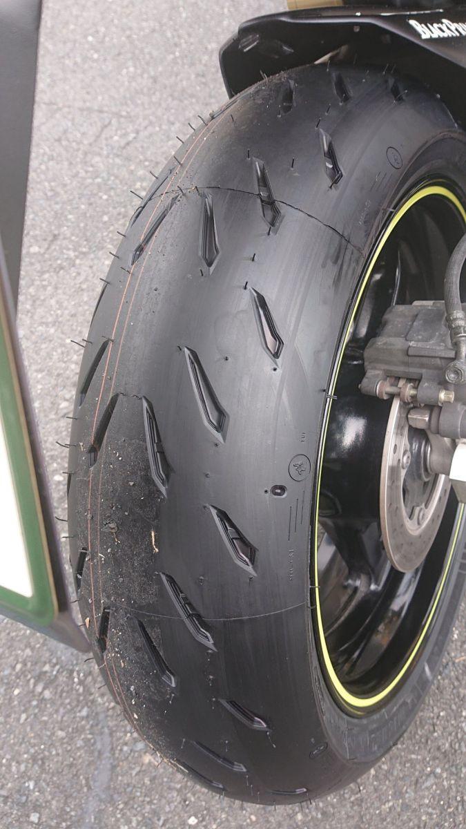 Gp ミシュラン パワー ミシュラン、二輪車用タイヤの新ラインアップ「POWER EXPERIENCE」シリーズから4種発表