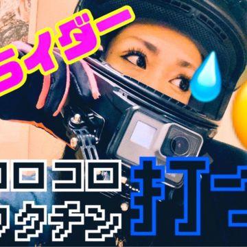 みぃー助さんが投稿した愛車情報(CBR250R)