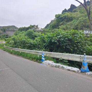 yorozuya8さんが投稿した愛車情報(VTR1000F Fire Storm)