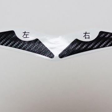 弓人族さんが投稿した愛車情報(Z900RS)