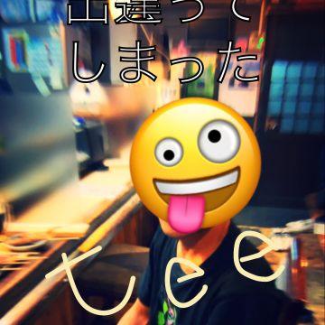 yuuさんが投稿した愛車情報(SR400)