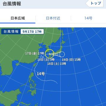ゴンタさんが投稿した愛車情報(GSX1300R HAYABUSA)